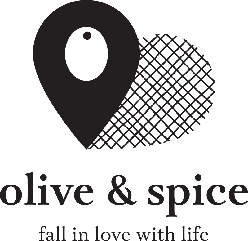 Olive & Spice
